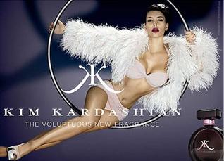 Kim Kardashian Eau de Parfum , TJ Hughes