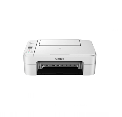 Canon Pixma TS3122 Drivers Download - Software, Manual