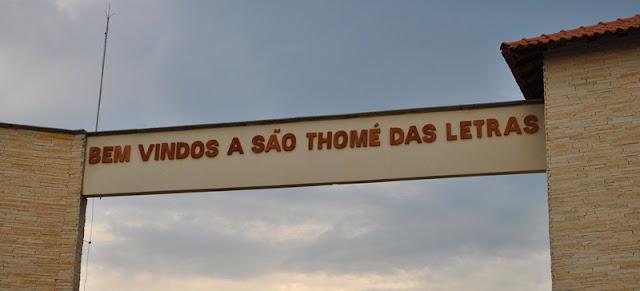 Brasil, minas gerais, são Thomé das letras, ano novo, Nikon d5000, viagem, férias,