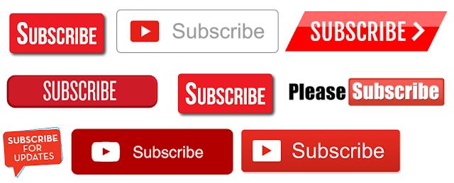 92 Gambar Subscribe