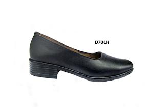 Shopee Sepatu Wanita MURAH, 0856-4668-4102, Sepatu Boots Wanita Online Shopee, Model Sepatu Wanita Terbaru Online Shopee, Sepatu Wanita Online Shop Murah Shopee