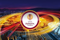 Cotes Europe - UEFA Europa League - Paris sportifs, comparateur de cotes