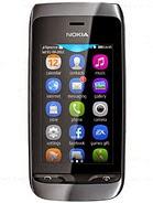Harga baru Nokia Asha 309