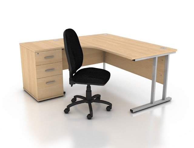 Office Furniture Raleigh Nc Wplace Home Office Furniture Raleigh Innovation Yvotube New