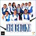 DOWNLOAD Music:: C.O Love & Hauze Of Worship - Ebubedike