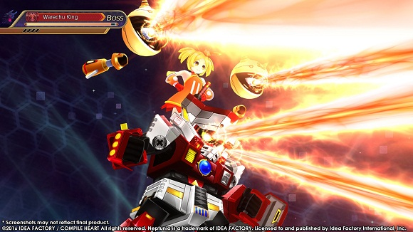 megadimension-neptunia-vii-pc-screenshot-www.ovagames.com-4