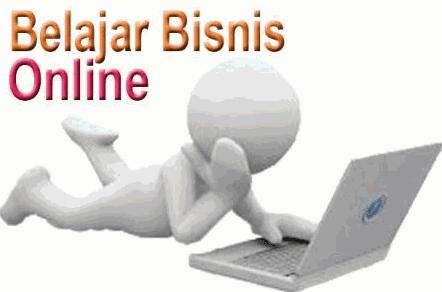 Menjadi Dropshiper Sebagai Salah Satu Cara Memulai Bisnis Online