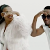 Video | Lulu Diva Ft. Rich Mavoko – Ona | Download Mp4