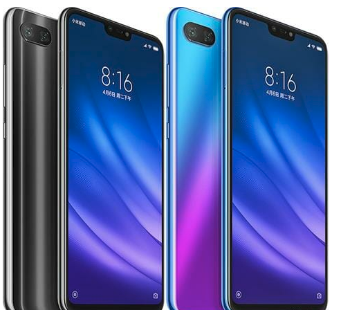 Xiaomi Mi 8 Lite Review, Best Xiaomi Mobile in Middle Class