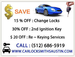 http://www.carlocksmithsaustin.com/locksmith-services/locksmith-services-austin-offer.jpg