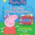 Peppa Pig: My First Cinema Experience (2017) HDRip