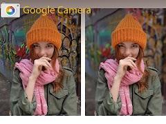 Membuat Hasil Kamera Smartphone Kamu Seperti Google Pixel 2 Dengan Google Camera