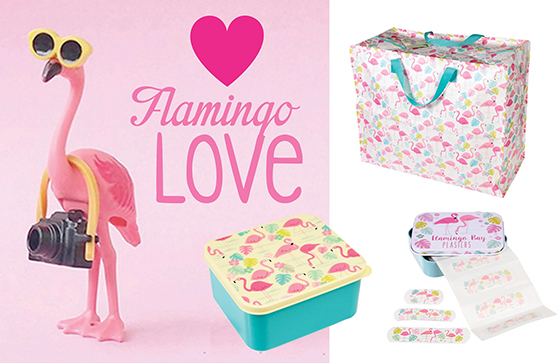 http://www.shabby-style.de/flamingo?limit=50