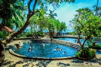 Wisata Pulau Bali Indonesia Objek Wisata Di Buleleng