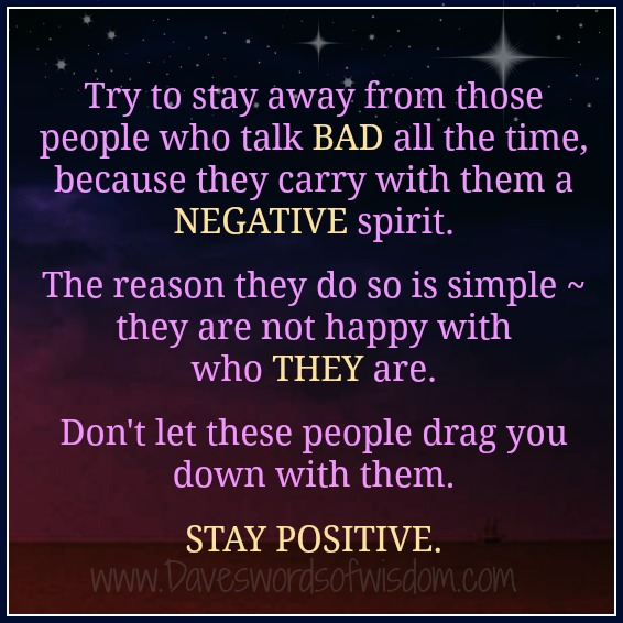 Talking Bad About Someone Quotes: People Who Talk Bad About You Quotes. QuotesGram