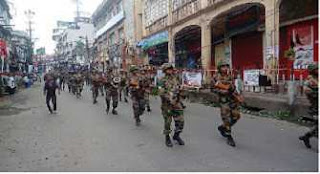 darjeeling-returning-to-normal-army-continues-patrolling-gjm-to-hold-crucial-meeting