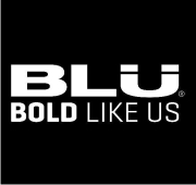 Blu Phones Flash Files - Firmware - Scatter Rom - Stock Rom