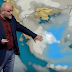 Ανησυχητική προειδοποίηση Αρναούτογλου για καιρό: Περίεργο το φαινόμενο που θα δούμε στις 23/10