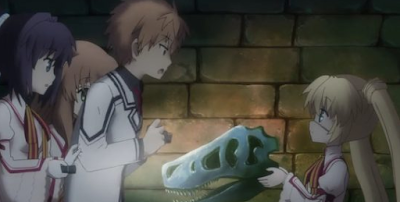 Rewrite Episode 6 Subtitle Indonesia