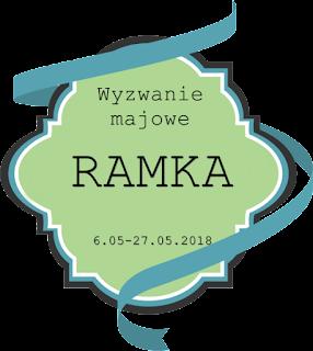 http://blog.przyda-sie.pl/wyzwanie-majowe-ramka/