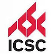 ICSC Office of Global Public Policy