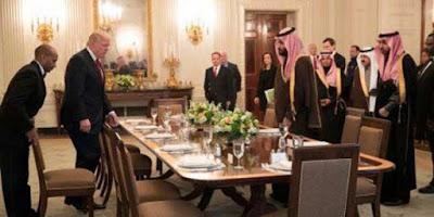 يوم القدس العالمي  رمز  اًلوحدةأحرار العالم ..خيانة حكام بني سعود..!
