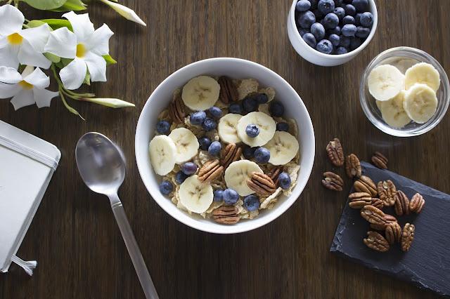 Boleh kah orang kena penyakit kencing manis makan buah pisang?