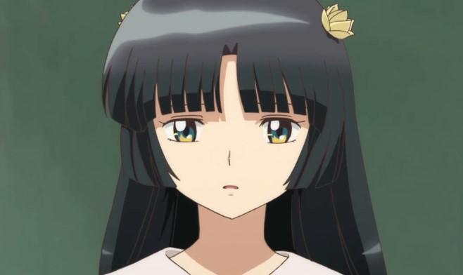 Kyoukai no Rinne Season 2 Episode 13 Subtitle Indonesia