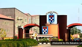 ABUAD 2nd Post UTME Screening Date, Venues & Requirements – 2017/18
