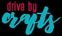 www.drivebycrafts.com