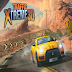 Traffic Xtreme 3D MOD APK unlimited money