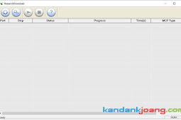 Download SPD Research Tool (spreadtrum) All Version