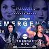 IMPACT Wrestling 25.08.2020 (Especial Emergence - Parte 2) | Vídeos + Resultados