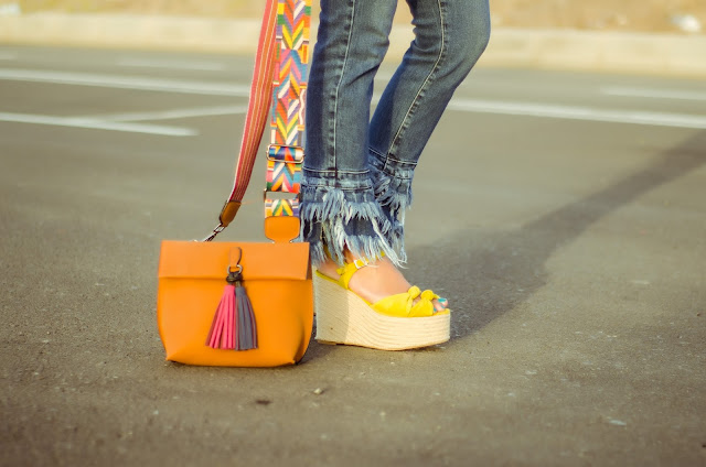 Tassels-Magnetic-Closure-Colour-Block-Crossbody-Bag-Zaful