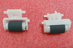 Cara Servis dan Memperbaiki Epson L120 Tidak Bisa Narik Kertas