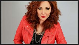Myriam Montemayor tv azteca