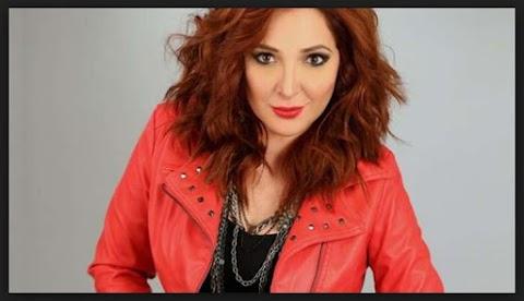 Myriam Montemayor habla sobre productor de Azteca
