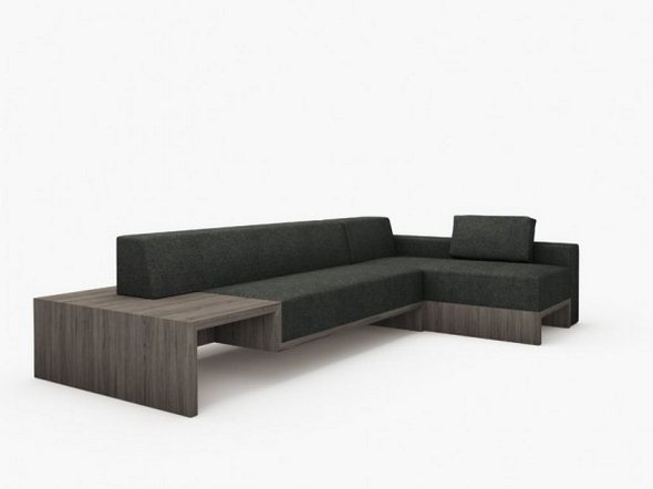 modern sofa design home design idea. Black Bedroom Furniture Sets. Home Design Ideas