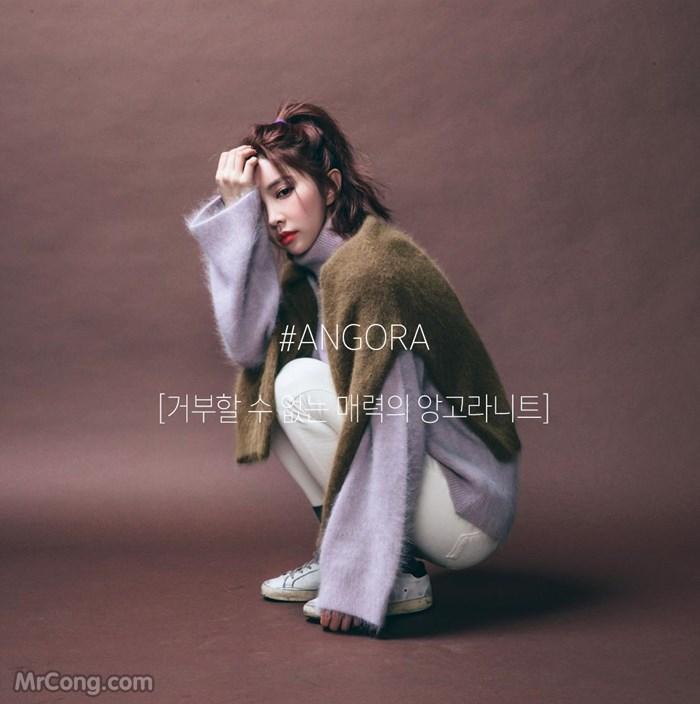Image MrCong.com-Park-Soo-Yeon-BST-thang-11-2016-019 in post Người mẫu Park Soo Yeon trong bộ ảnh thời trang tháng 11/2016 (531 ảnh)