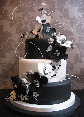 wedding cake gallery 2012 wedding cakes pictures 2012 22756