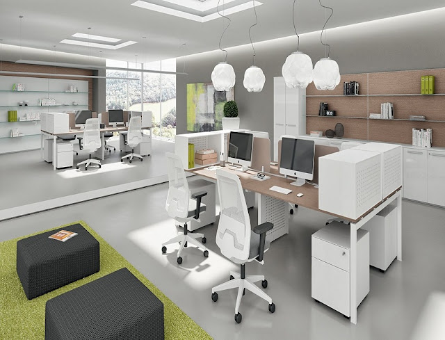 best buy used modern office furniture stores Raleigh NC for sale