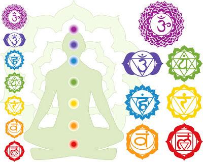 equilibrar_chakras