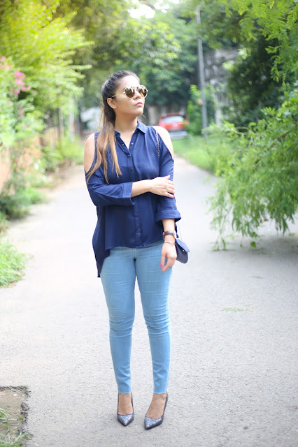 fashion, thisnthat, cold shoulder top, how to style cold shoulder top, summer fashion trends 2016, femella, skinny jeans, ASOS india, back cutout top, cheap cold shoulder top online india,beauty , fashion,beauty and fashion,beauty blog, fashion blog , indian beauty blog,indian fashion blog, beauty and fashion blog, indian beauty and fashion blog, indian bloggers, indian beauty bloggers, indian fashion bloggers,indian bloggers online, top 10 indian bloggers, top indian bloggers,top 10 fashion bloggers, indian bloggers on blogspot,home remedies, how to