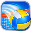 Beach-Volleyball-3D-APK-v1.0.2-Latest-Free-Download-For-Android