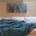 Voilà ce qui arrive à votre corps et à votre esprit quand vous faites une sieste de 20 minutes