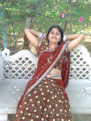 from Jaxson nice sexy bhabhis fuck s hd photos