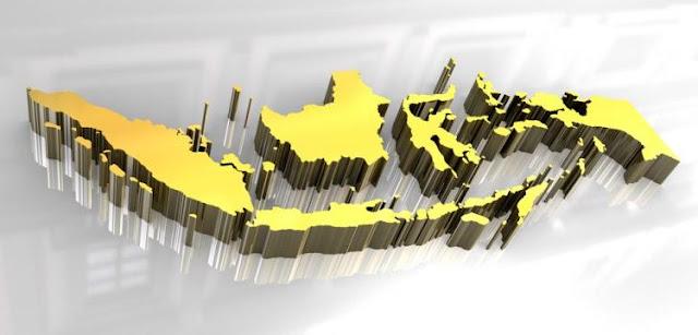 Sistem Pemerintahan Negara Republik Indonesia