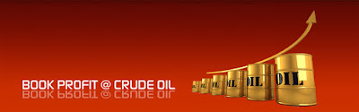 3mteam today commodity market down site :- Gold Down :- Hold 25100, time being good.