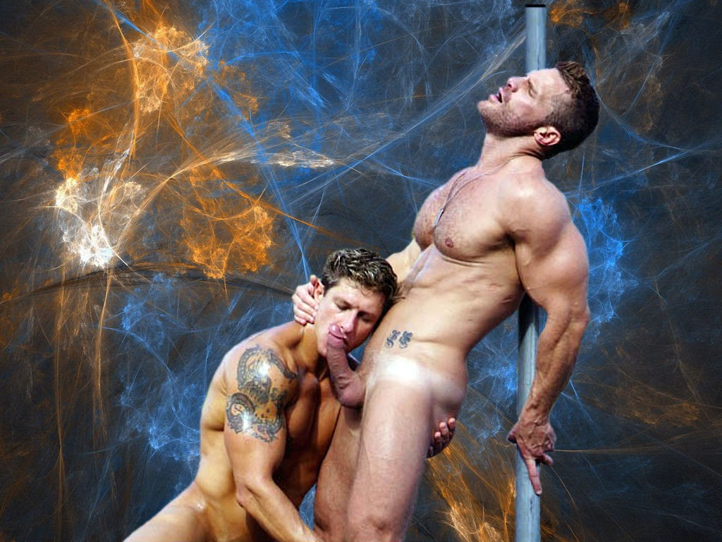 Gay Erotic Stories Free