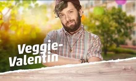WIR MACHEN GRILLPARTY | CHRISTIAN ULMEN ALS VEGGIE-VALENTIN - FOLGE 4 | ANZEIGE